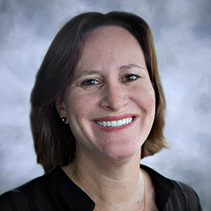 Dr. Rachel A. Coel, MD