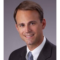Dr. William Raffo, MD - Santa Cruz, CA - Nephrology