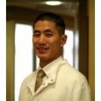 Dr. Stuart Chang, DDS - Vista, CA - undefined