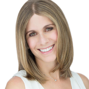 Dr. Amanda B. Sergay, MD