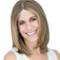 Dr. Amanda B. Sergay, MD - New York, NY - Dermatology