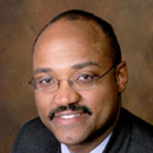 Dr. Richard A. Gayle, MD