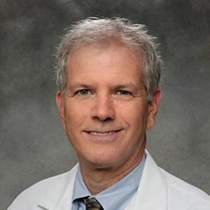 Dr. Robert H. Levitt, MD