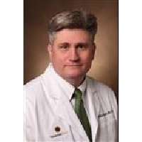 Dr. William Bradham, MD - Nashville, TN - undefined