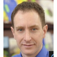 Dr. Jorge Fleisher, MD - Brighton, MA - undefined