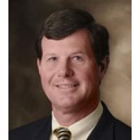 Dr. David Aichholz, MD - Mason, OH - undefined