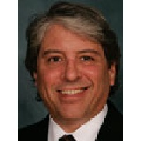 Dr. John Maddalozzo, MD - Chicago, IL - undefined
