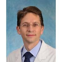 Dr. Joseph Jordan, MD - Chapel Hill, NC - undefined