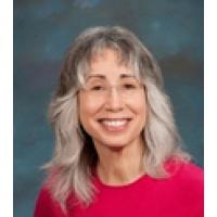Dr. Melani Shaum, MD - Santa Monica, CA - undefined