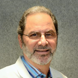 Dr. William J. David, MD