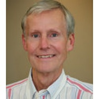 Dr. John Grant, MD - San Diego, CA - undefined
