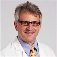 Dr. Steven Gordon, MD - Cleveland, OH - Infectious Disease