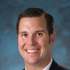 Dr. William R. Mook, MD - Reston, VA - Orthopedic Surgery