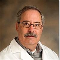 Dr. Peter Brier, MD - Lemoyne, PA - undefined
