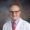 Dr. Jules Toraya, MD