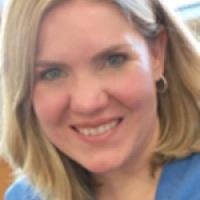 Dr. Emily Emmet, MD - Bedford, TX - undefined
