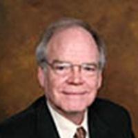 Dr. Robert Jamieson, MD - Nashville, TN - undefined