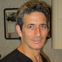 Dr. Michael Genco, DDS - Brooklyn, NY - undefined