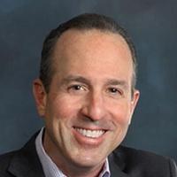 Dr. Mark Getelman, MD - Thousand Oaks, CA - undefined