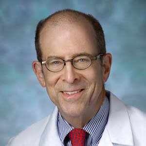 Dr. Joel Brenner, MD - Baltimore, MD - Pediatric Cardiology