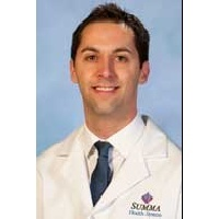 Dr. Julius Feitl, MD - Akron, OH - Internal Medicine