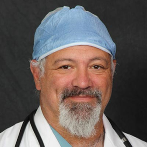 Dr. John A. Puleo, MD