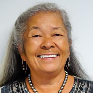 Dr. Diane Nagasaka, MD