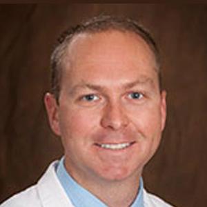 Dr. Jayson A. Neil, MD