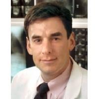Dr. Douglas Mintz, MD - Miami, FL - undefined