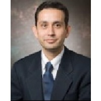 Dr. Adrian Maung, MD - New Haven, CT - undefined