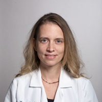 Dr. Lara V. Marcuse, MD - New York, NY - Neurology