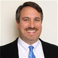 Dr. Randolph Schultz, MD - Reynoldsburg, OH - undefined