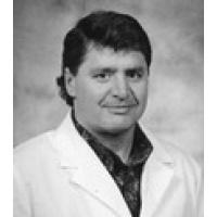 Dr. Danny Westmoreland, DO - Mason, WV - undefined