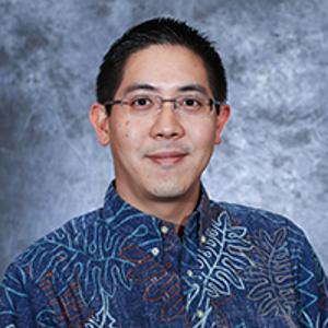 Dr. Scott T. Kawamoto, MD