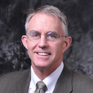 Dr. John J. Christensen, DDS