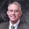 Dr. John Christensen - Layton, UT - Dentist