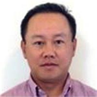 Dr. Thomas Lin, MD - Torrance, CA - undefined