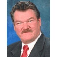 Dr. Michael Spezia, DO - Saint Louis, MO - undefined