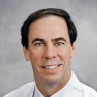 Dr. James L. Guyton, MD - Germantown, TN - Orthopedic Surgery