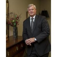 Dr. William Moffatt, MD - Memphis, TN - undefined