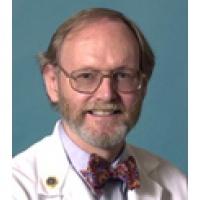 Dr. Richard Brasington, MD - Saint Louis, MO - undefined