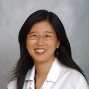 Dr. Selina S. Chen, MD