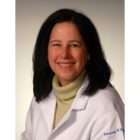 Dr. Susan Gregory, MD - Wynnewood, PA - undefined