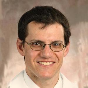 Dr. Jonathan R. Malowitz, MD