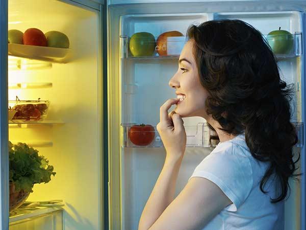 10 Smart Snacks Under 200 Calories