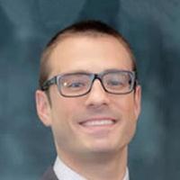 Dr. Nathan Coleman, MD - Leesburg, VA - Orthopedic Surgery
