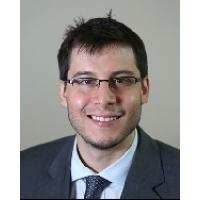 Dr. Zachary Kahler, MD - Greenville, SC - Emergency Medicine