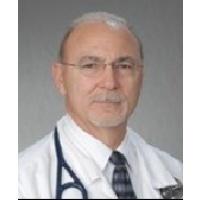 Dr. Jorge Lipiz, MD - Riverside, CA - undefined