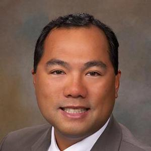 Dr. Emanuel L. Javate, MD