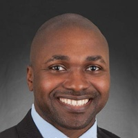 Dr. Rull James Toussaint, MD - Gainesville, FL - undefined